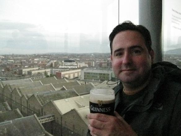 Ireland 2008 468