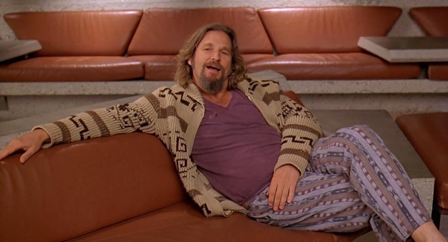 film-the_big_lebowski-1998-the_dude-jeff_bridges-bottoms-pj_pants