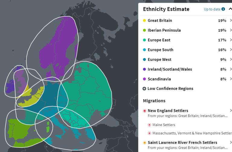 ancestry pic