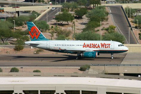 N834AW_Airbus_A.319_America_West_8401797394