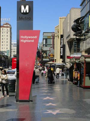 metro-hollywood-highland