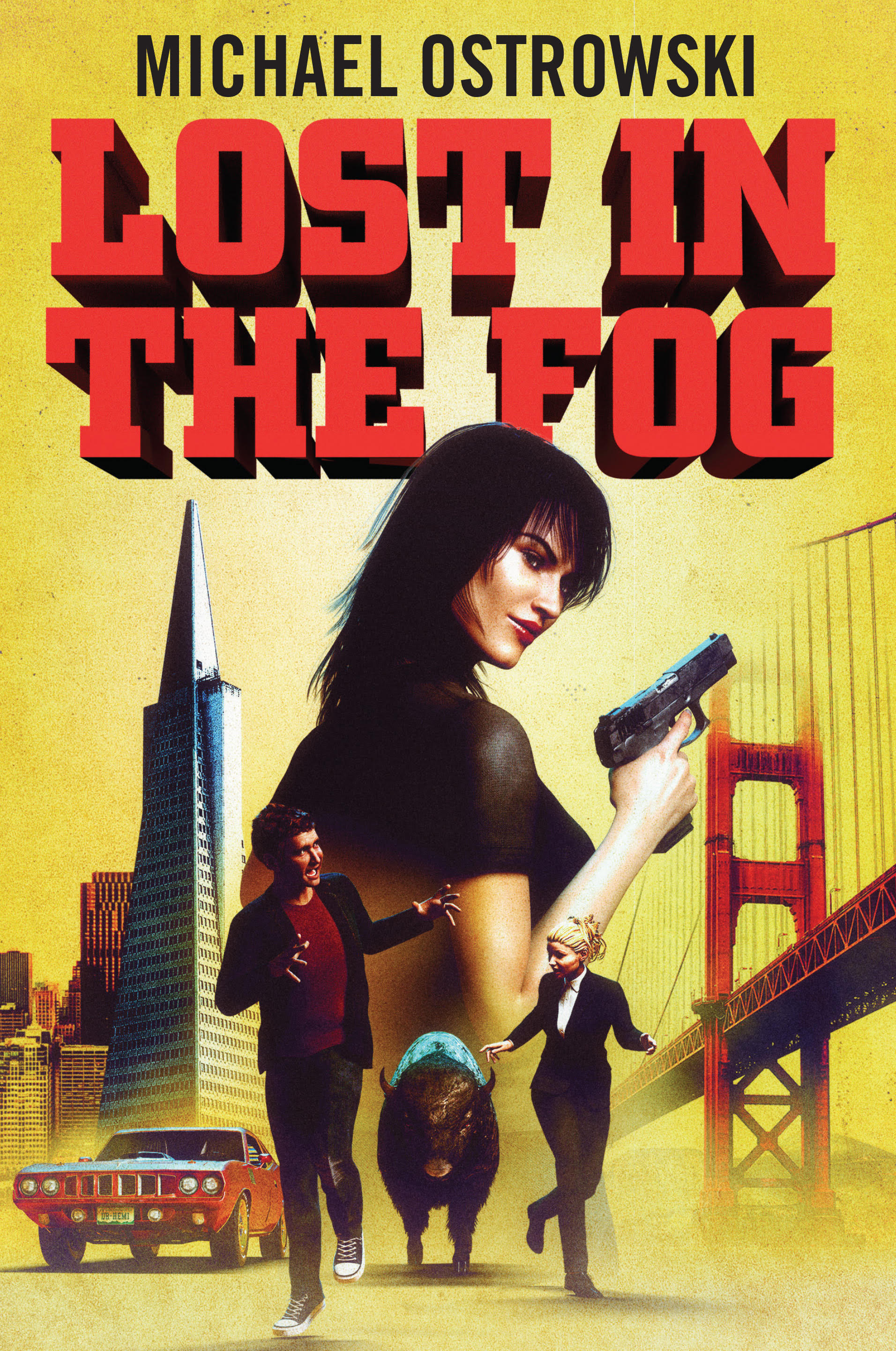 https://www.inkshares.com/books/lost-in-the-fog